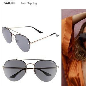 Sommerset Quay Australia sunglasses